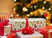 miei regali, Natale 2016