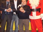 Agnelli Alzati sono Sguabass d'Or 2016