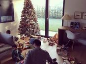 sono rotta palle post molto poco natalizio.