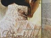 Presentazione fotografica: Charlotte storia della piccola Brontë CARTACEO!