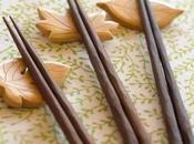 abitudini alimentari fiore all'occhiello nella cultura Vietnam.