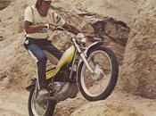 Vintage Brochures: Yamaha Series '70s (Usa)