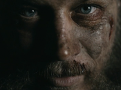 Vikings 4x14: uncertain hour before morning