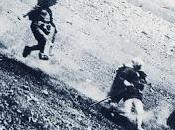 """""""Hokusai, monte Fuji, luoghi volti Giappone"""": ASCENT"""