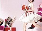 Parigi ispira collezione make-up delle feste Lancôme