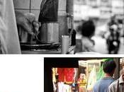 stili godere caffè Vietnam