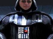 chiacchiere Darth Vader