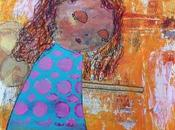 Depressione postpartum baby blues: nuovi articoli Gravidanza360