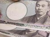 Mercati valutari: cross Usd-Jpy aggrappato rapporto Trump-Giappone