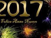 240. buoni propositi 2017