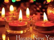 buoni propositi nuovo anno