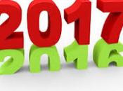 2016: l'anno della svolta (non solo Budo)