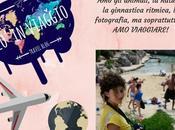 Travel Interview: Flavia Viaggio