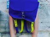 """""""Ntrippi Bags"""", imperdibile nuova collezione"""