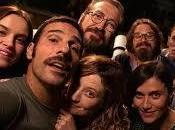 film sorpresa 2016: Perfetti Sconosciuti