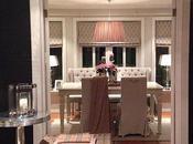 Nordic style casa
