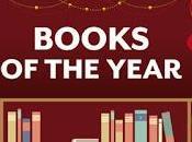 libri lasciamo 2016