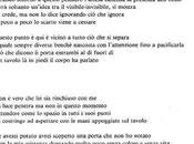 """Original Text Marisa Aino """"Anterem"""" """"L'idea, desiderio, menzogna"""""""