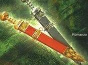 Harry Turtledove: daghe della legione
