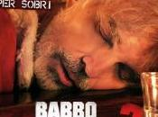 Babbo bastardo Mark Waters: recensione