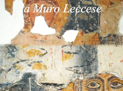 Ebook: chiesa bizantina Santa Marina Muro Leccese