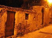 Turismo sostenibile Calabria Grecanica: dove parla Griko beve vino afrodisiaco, borghi parchi naturali