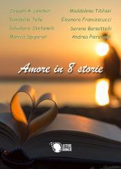 Amore storie