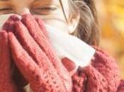 Influenza: come prevenirla rimedi naturali