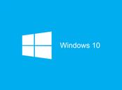 Windows Market share quasi 25%, superato utenti Steam