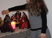 """L'attesa """"spacchettamento"""" regali Natale"""