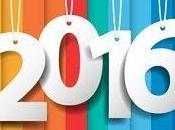 2016 l'anno blog