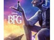 GGG: Spielberg minore