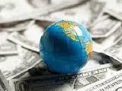 presupposto della #pace fine dell'egemonia monetaria #dollaro