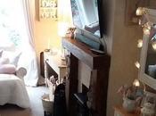 romantico cottage Somerset