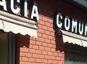 #buccinasco: concorso pubblico assunzione farmacista