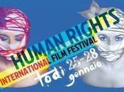 """Dignity"" Diritti Todi Human Rights Film Festival"