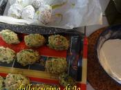 Bocconcini taragna cotechino