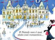 DOMINO LETTERARIO RECENSIONE Christmas Party Carole Matthews Newton Compton Editori