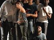 scena storie migranti