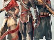nuovo Humble Bundle dedicato Assassin's Creed Notizia