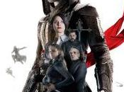 Assassin's Creed Justin Kurzel: recensione