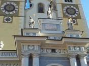 Viaggio alla scoperta delle eccellenze Trentino Veneto
