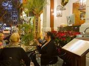 migliori ristoranti Hanoi TripAdvisor