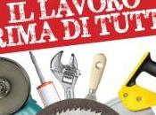 #Buccinasco: Avviso pubblico selezione l'erogazione buoni lavoro (territorio ambiente)