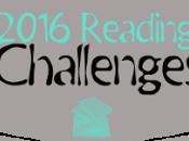 Conclusione reading challenges: Dicembre 2016