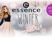 [CS] T.E. Essence Winter Glow