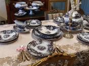 Villeroy Boch, raffinatezza tavola