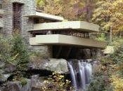 Fallingwater, timeless experience