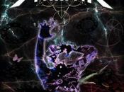 Pronto remix debut album Synaptik