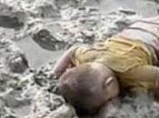 genocidio Rohingya